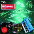 Not Fair-Lily Allen-专辑《Bbc Radio 1's Live Lounge Vol.4》