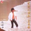 冬恋-张明敏-专辑《望星星》