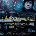 A Sony Christmas Carol-Lang Lang
