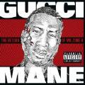 My Year-Gucci Mane