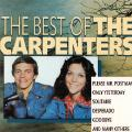 Solitaire-The Carpenters-专辑《The Best Of - Radio Years》
