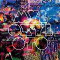 Paradise-Coldplay-专辑《Mylo Xyloto》