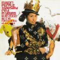 再见二丁目-杨千嬅-专辑《杨千嬅万紫千红演唱会2002》