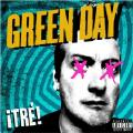 Drama Queen-Green Day