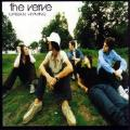 The drugs don't work-The Verve