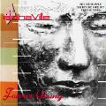 Big In Japan-Alphaville