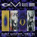Forever Young-Alphaville-专辑《First Harvest 1984-1992》