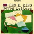 Seven Letters  LP Version