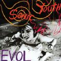 Shadow Of A Doubt-Sonic Youth