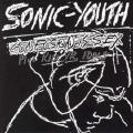 Confusion Is Next-Sonic Youth