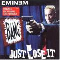Just Lose It-Eminem-专辑《Just Lose It》