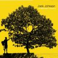 Do You Remember-Jack Johnson