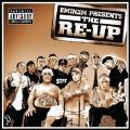 Trapped-Eminem