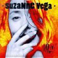 In Liverpool-Suzanne Vega-专辑《99.9f》
