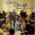Say Goodbye To It All-Chris De Burgh-专辑《Beautiful Dreams》
