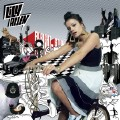 Blank Expression-Lily Allen