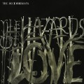 Prelude-The Decemberists-专辑《Hazards Of Love》
