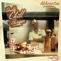 Pousse Au Milieu Des Cactus, Ma Rancoeur-Kheops;Sentenza-专辑《Double Chill Burger (Best Of)》