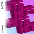 Smile-Lily Allen-专辑《MiniPak : Hits》