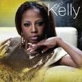 Lost In Love-Kelly Khumalo;Bantu