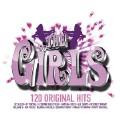 LDN-Lily Allen-专辑《Original Hits - The Girls》