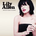 Who'd Have Known-Lily Allen