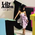 Why-Lily Allen-专辑《Not Fair—1》