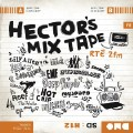 LDN-Lily Allen-专辑《Hector's Mix Tape》