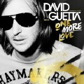 Gettin' Over You-David Guetta;Fergie;Chris Willis