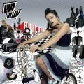 Nan You're A Window Shopper-Lily Allen