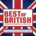 LDN-Lily Allen-专辑《Best of British: Classic Hits from the 80s, 90s and 00s》