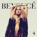 End of Time(2006年世界杯主题曲)-Beyoncé