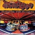 How Long Will I Love You?-The Waterboys