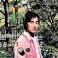 葡萄成熟时-陈奕迅-专辑《U87》