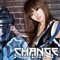 Change-泫雅-专辑《Change》
