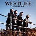 When You Tell Me That You Love Me-Westlife-专辑《Greatest Hits》