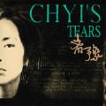 tears-donde voy