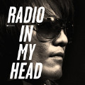Radio In My Head-朴树