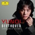 Piano Sonata No.14 in C sharp minor Op.27 No.2 'Moonlight' _II Allegretto-李云迪