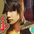 不可思议 (Live)-林俊杰