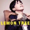 Lemon Tree-朴慧京-1