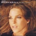 It Was a Beautiful Day in August/You Can Depend on Me-Diana Krall