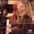 I'll Never Be The Same-Diana Krall