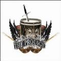 The Prodigy Vs Dizzee Rascal - Voodoo Rascal