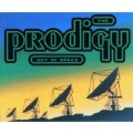 Out Of Space/Edit-The Prodigy
