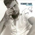 Only My Imagination-Tommy Page