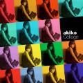 イントロ~オマージュ・トゥ・ガール・トーク-Akiko