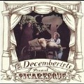 16 Military Wives-The Decemberists