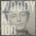 The Sinking of the Reuben James-Woody Guthrie