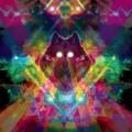Bermuda Love Triangle-Machine Drum